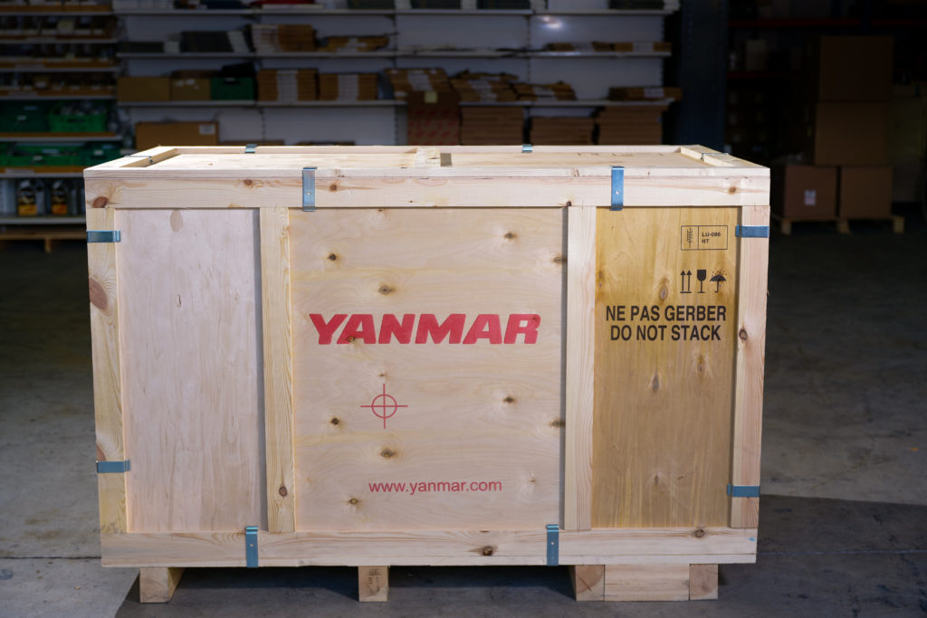 UNBOXING MOTOR YANMAR 1 1024x683